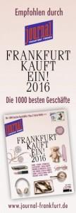 logofrankfurtkauftein