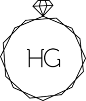 logohochzeitsgesellschaft
